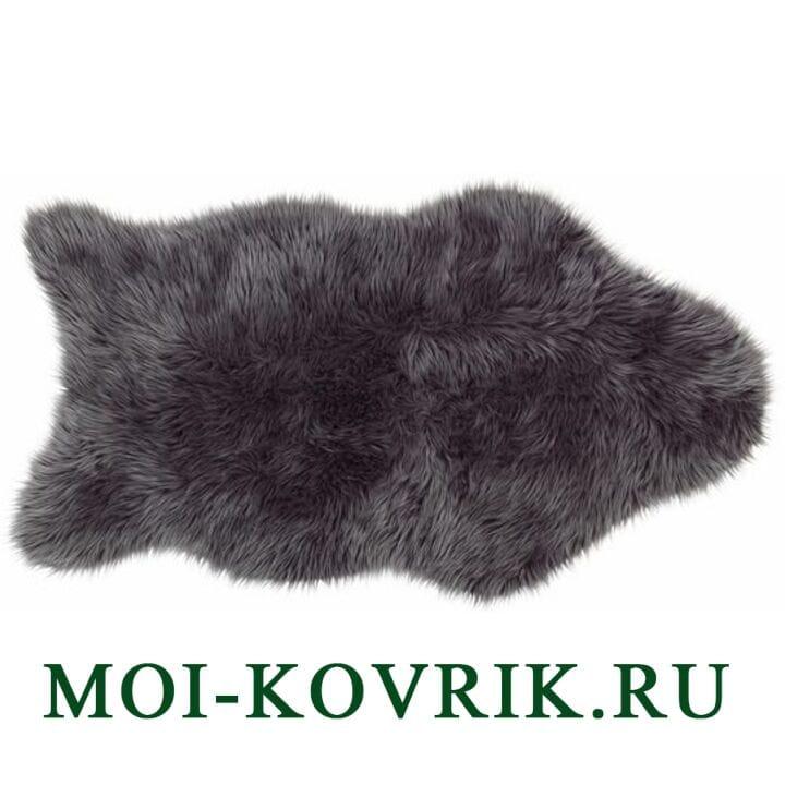 Ковер  Astra Mia Flokati