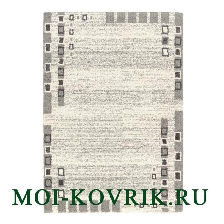 Ковер Astra Rivoli