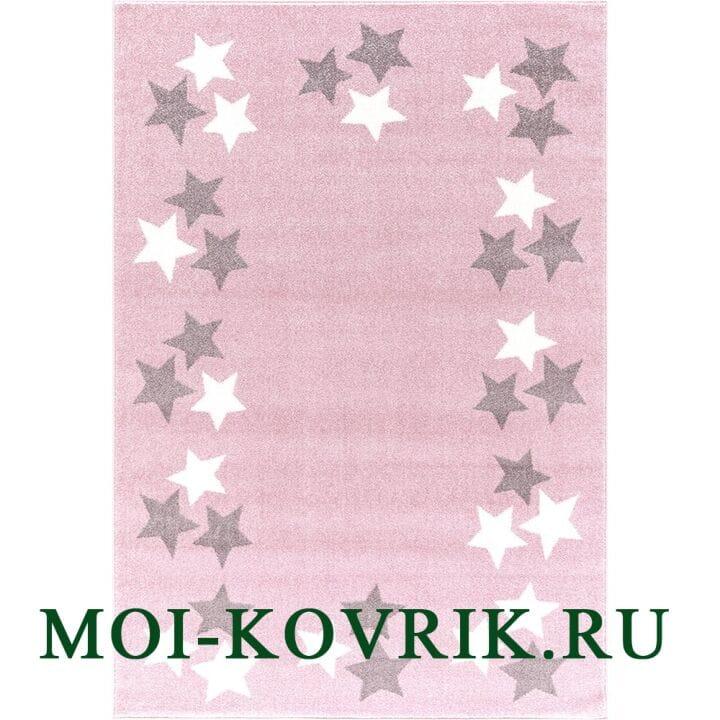 Ковер Livone Border Star