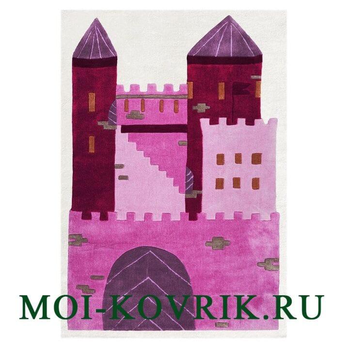 Ковер Livone Castle Princess