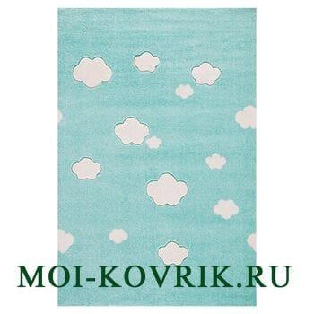 Ковер Livone Cloud