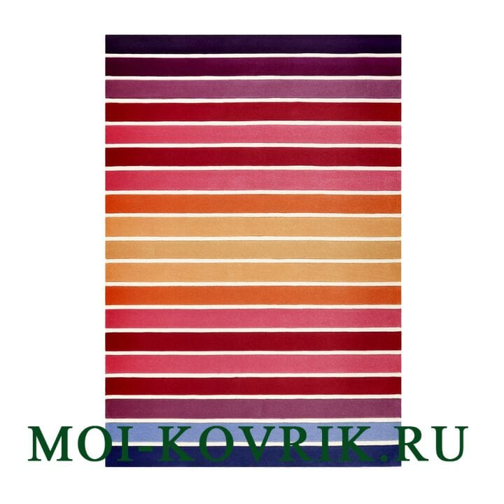 Ковер Esprit Colour Range