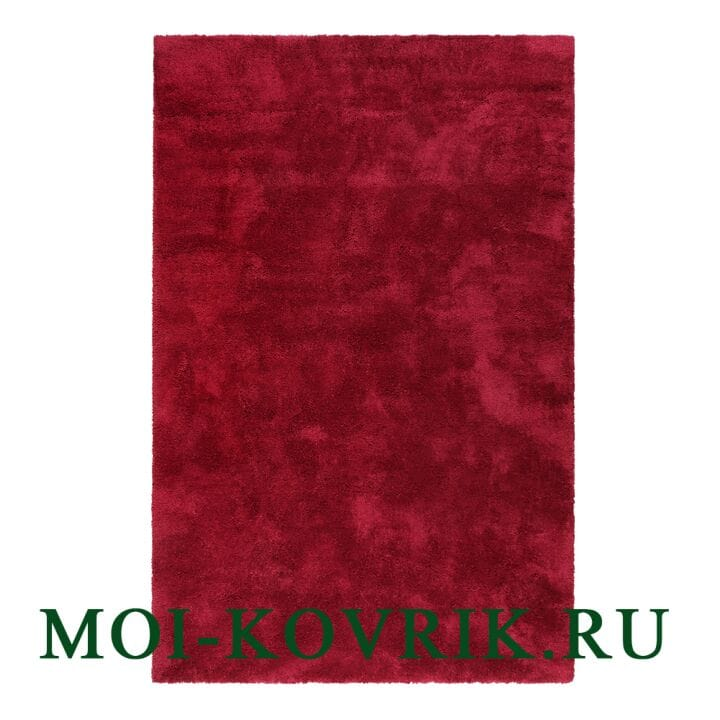 Ковер Esprit Corn Carpet