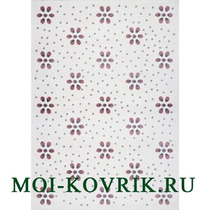 Ковер Livone Edition Flower
