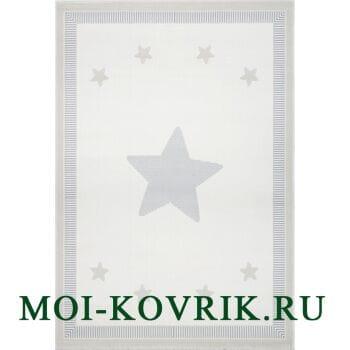 Ковер Livone  Edition Rung