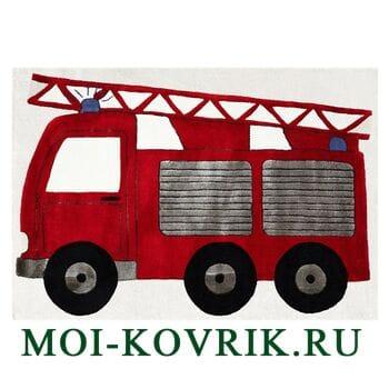 Ковер Livone  Fire Brigade