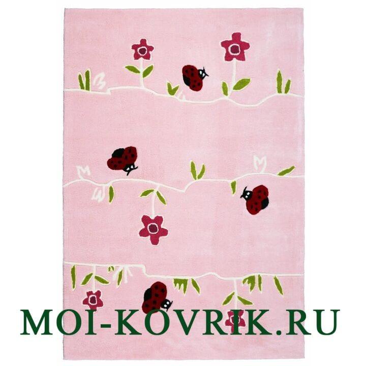Ковер Livone Flower Meadow