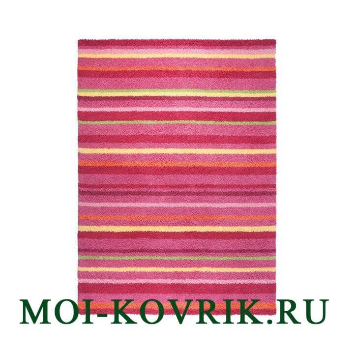 Ковер Esprit Funny Stripes