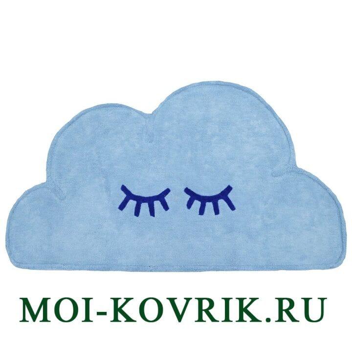 Ковер Livone Happy Rugs Cloud