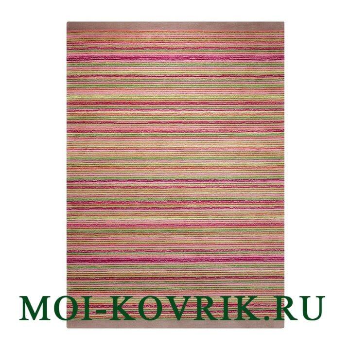Ковер Esprit Samba Stripes