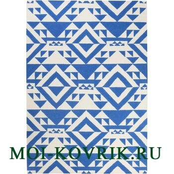 Ковер Accessorize Home Mellow