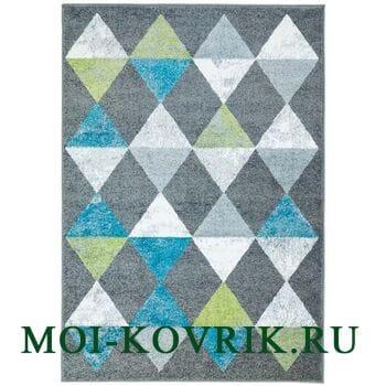 Ковер Carpet City Moda