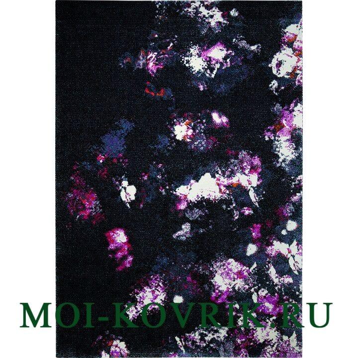 Ковер Esprit Nocturnal Flowers