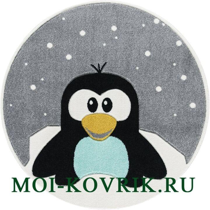 Ковер Livone Pinguin Elliot