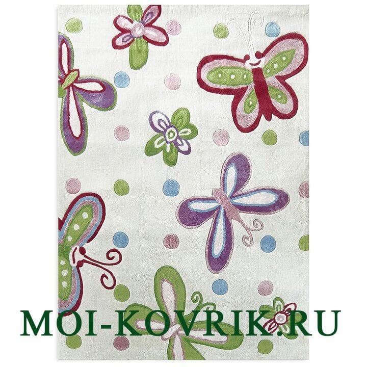 Ковер Livone Rugs Butterfly
