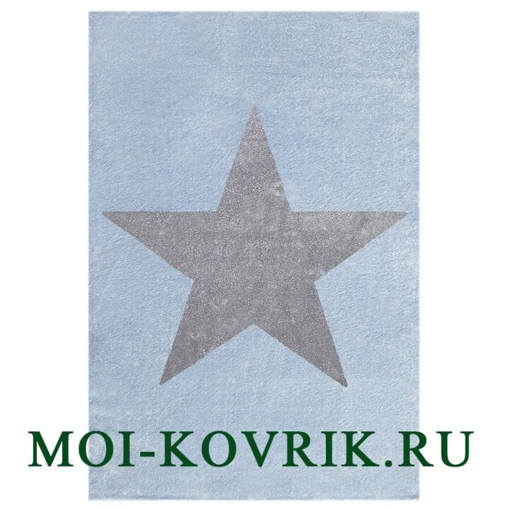 Ковер Livone Rugs Star Sky