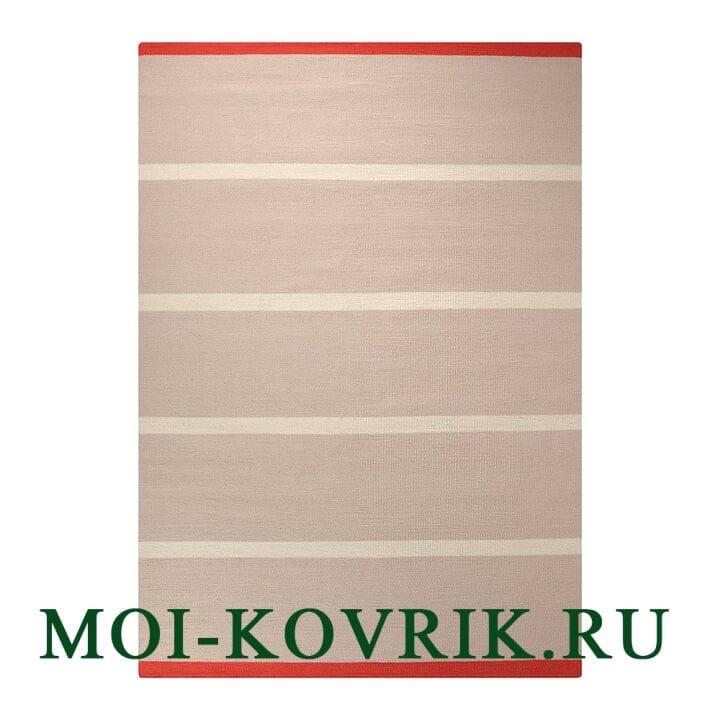 Ковер Esprit Simple Stripe