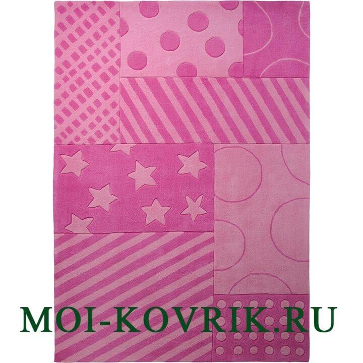 Ковер Esprit Stars And Stripes