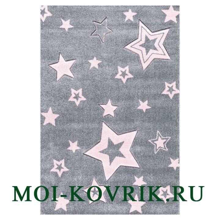 Ковер Livone Stars Big