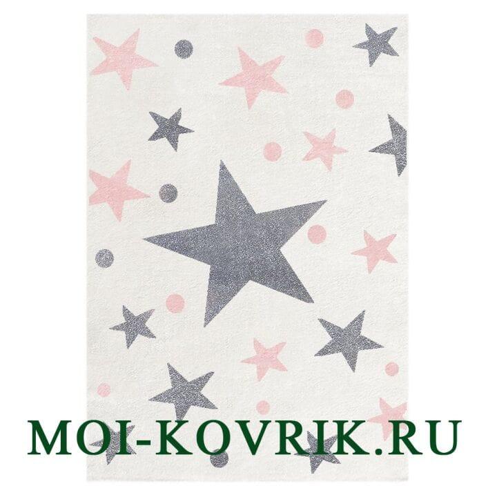 Ковер Livone Stars Rosi