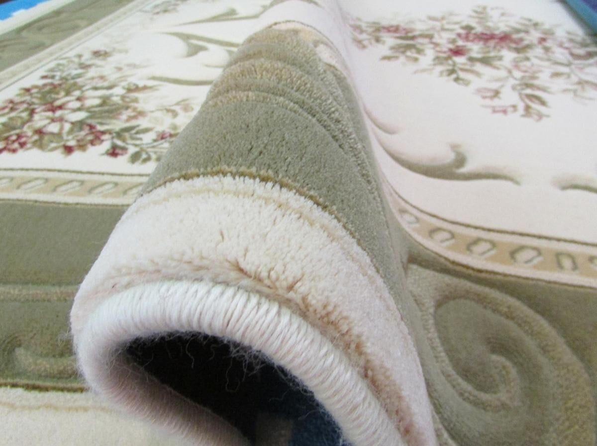 Шерстяные ковры — купить ковры из шерсти в Москве