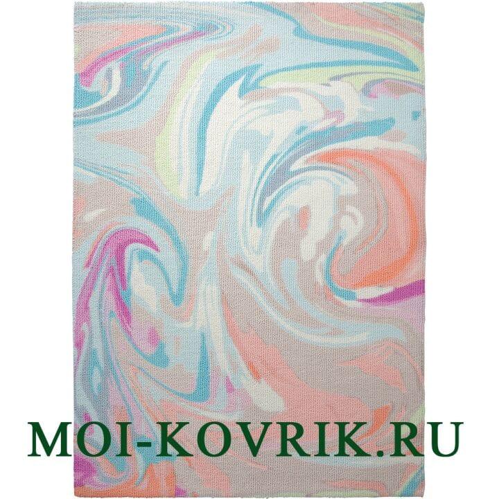 Ковер Esprit Swirl