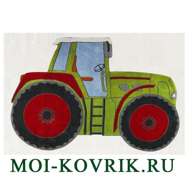 Ковер Livone Tractor