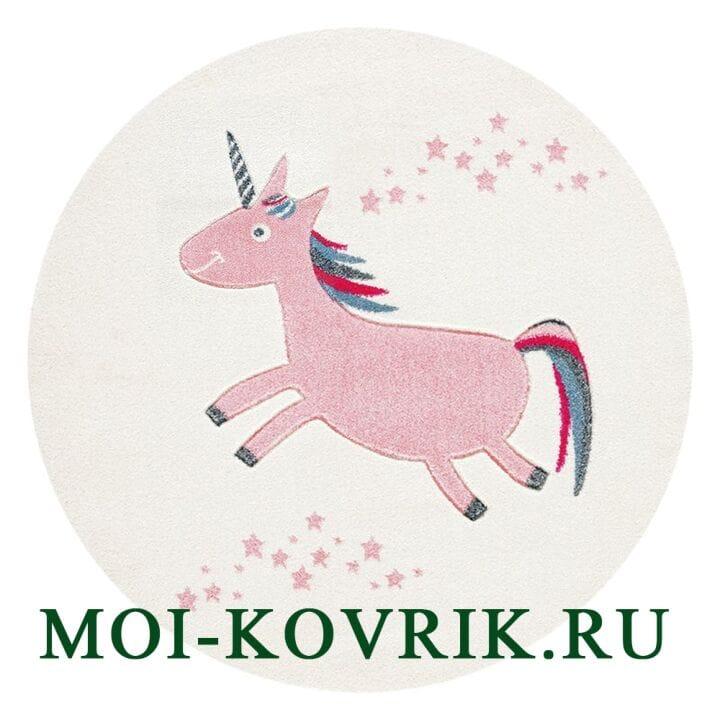 Ковер Livone Unicorn