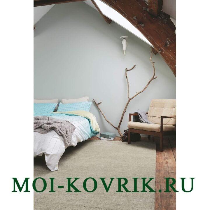 Ковер Brink & Campman Yeti Design