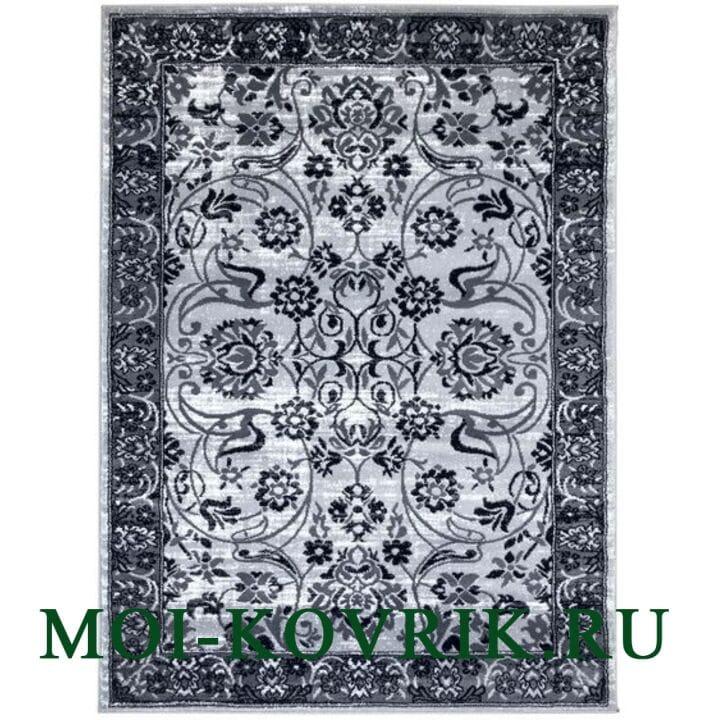 Ковер Carpet City Classica