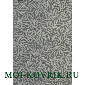 Ковер Morris&Co Willow Bough