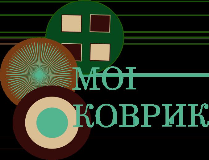2017-2019 Интернет магазин MOI-Kovrik ковры из Европы